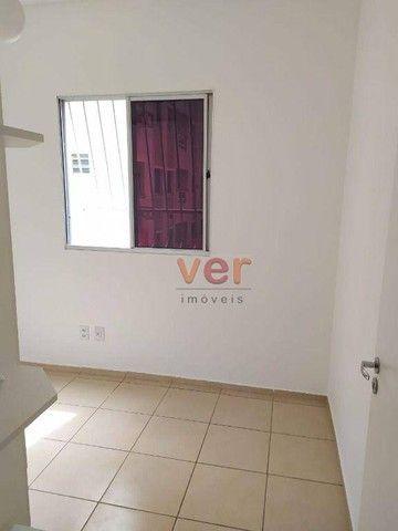 Apartamento com 2 dormitórios para alugar, 47 m² por R$ 900,00/mês - Maraponga - Fortaleza - Foto 16