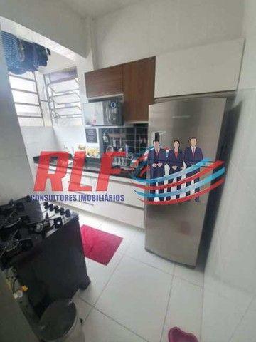 Apartamento para alugar com 2 dormitórios em Campinho, Rio de janeiro cod:RLAP20728 - Foto 5