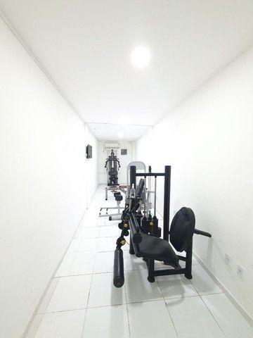* Oportunidade apartamento 2/4  - Foto 14