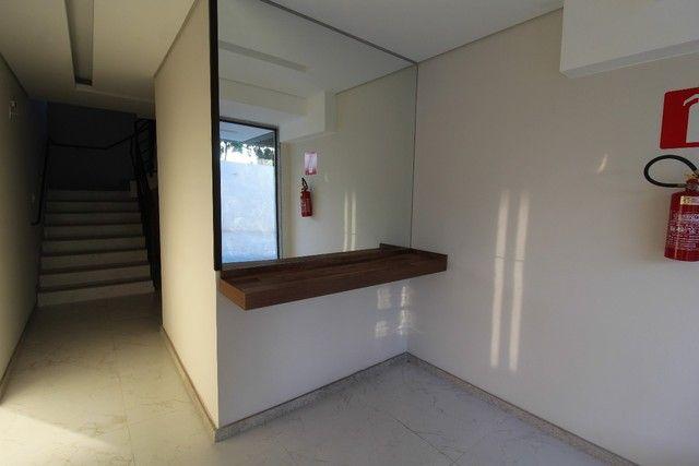 Apartamento à venda, 2 quartos, 1 suíte, 1 vaga, Santa Amélia - Belo Horizonte/MG - Foto 10