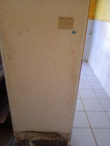 Esposito vertical - Foto 2