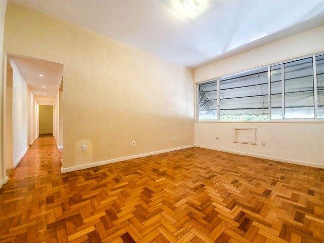 Amplo Apartamento na melhor localização de Ipanema - Foto 5