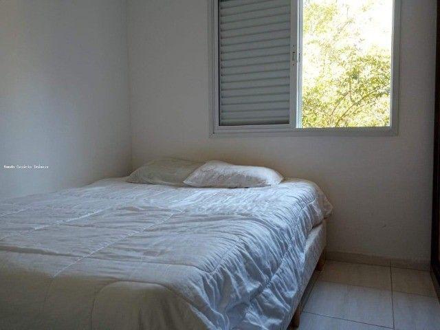 Casa em Condomínio para Venda Vargem Grande Paulista / SP - Santa Adélia - 520,00 m² - Foto 16
