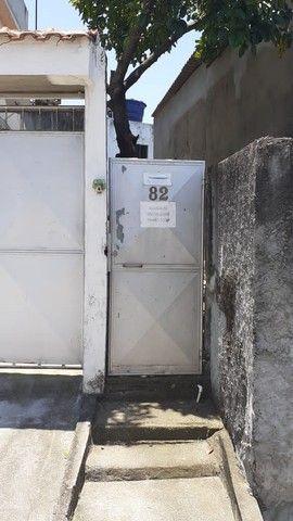 Aluguel de Casa no Mutondo - São Gonçalo - Foto 10