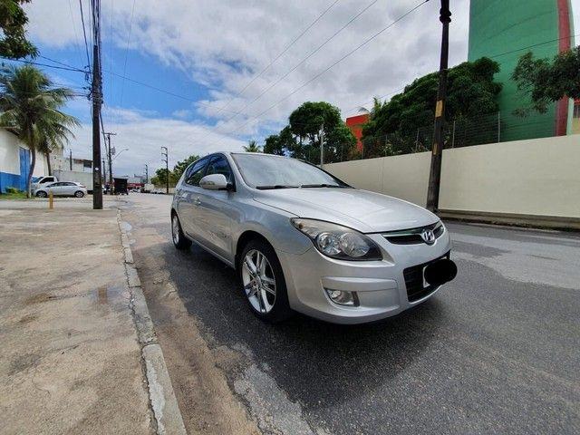 Hyundai I30 2.0 16v 145cv automático - Foto 3