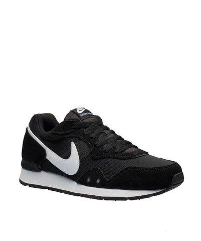 Tenis Nike Venture Runner Original