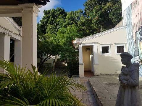 LM vende Suntuosa Casa na Rua do Bonfim em Olinda - Foto 14