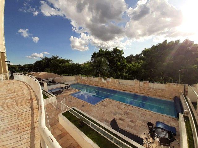 Ambient Parque Apartamento para venda possui 64 metros quadrados com 2 quartos em Jardim E - Foto 6