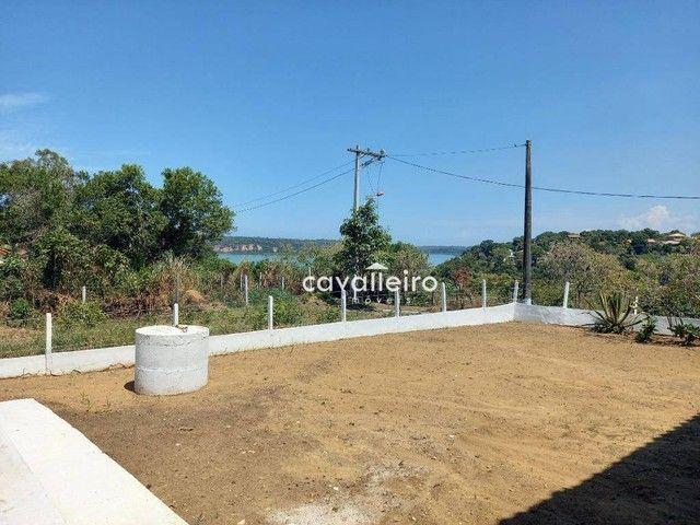 Casa com 3 dormitórios à venda, 306 m² - Jacaroá - Maricá/RJ - Foto 9