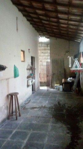 Casa ampla para venda ou troca interessados ligar what zap 31 973 272727 - Foto 2
