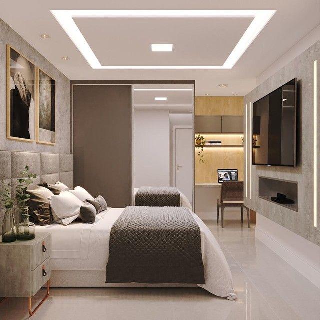 Apartamento Maravilhoso