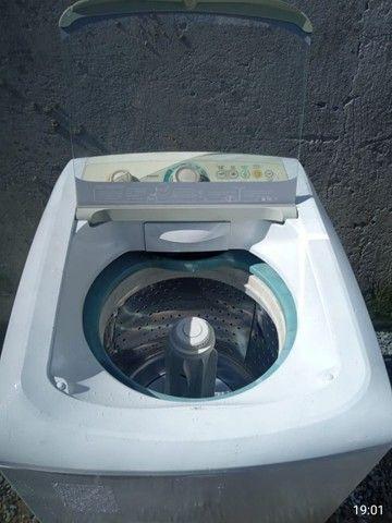 Maquina consul 10 kg - Foto 4