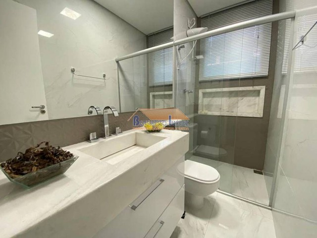 Casa à venda com 3 dormitórios em Itapoã, Belo horizonte cod:46978 - Foto 12