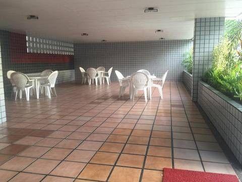 Costa Azul - 2 Quartos - 74,98 m² - 1 Vaga - Armários - Ótima Localização - Oportunidade - Foto 7