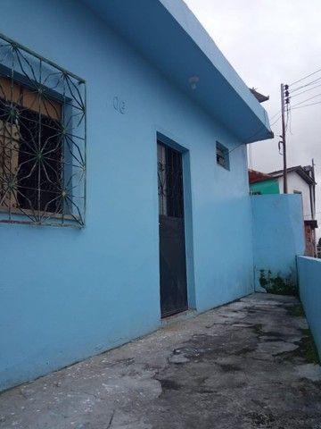 Armando Mendes -  Boa casa na laje - Foto 6