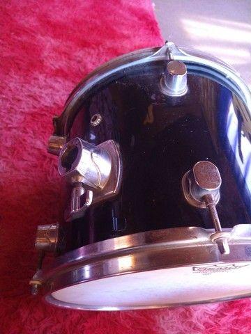 Tom para bateria  - Foto 6