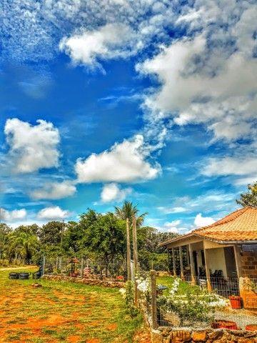Seu tão sonhado de ter seu investimento rural acabou de chegar para tornar realidade?