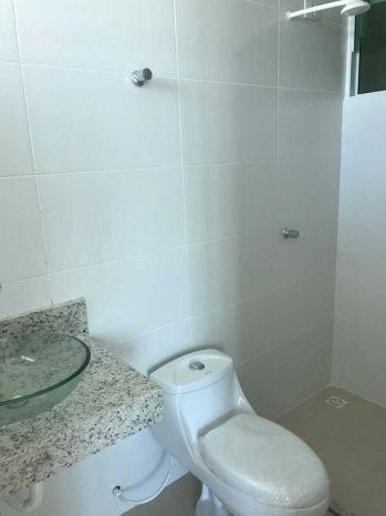 Excelente apartamento para venda, no Bessa com 03 quartos!! - Foto 3