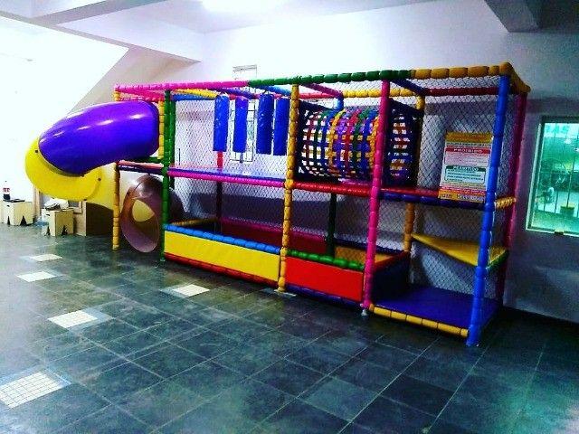 Brinquedos Kidys Park - Foto 2