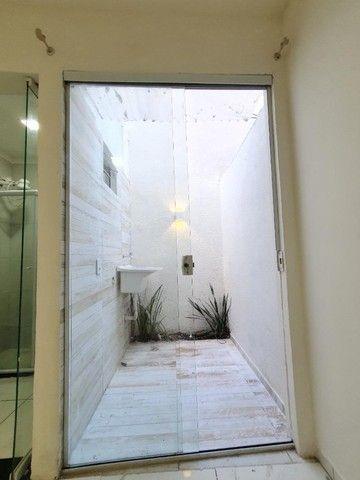 * Oportunidade apartamento 2/4  - Foto 19