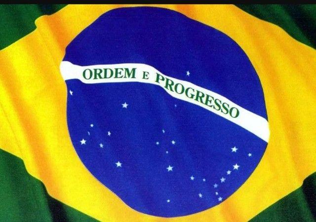 Oportunidade estado Santa Catarina - Foto 4