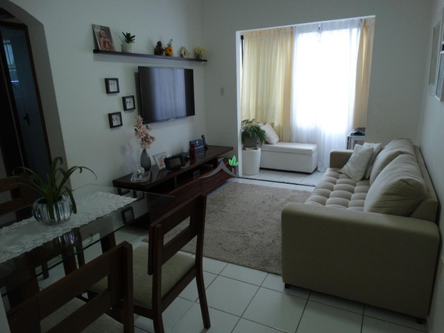 Salvador - Apartamento Padrão - Vila Laura - Foto 2
