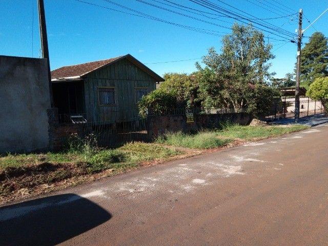 Terreno a venda na Vila Marina / Uvaranas - Foto 3