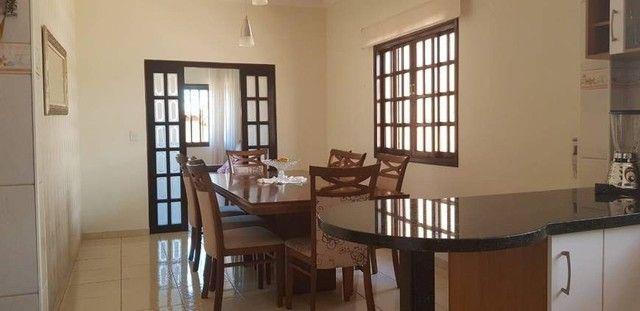 Aluga-se excelente casa com 4 quartos (sem datalhes) no Jardim America/Campolim - Foto 19