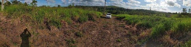 Terreno medindo 300m² no Lot. Condomínio Vila Rica - Foto 2