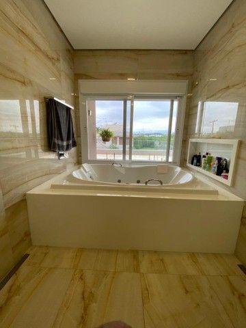 Casa de condomínio à venda com 4 dormitórios cod:BR4CD12210 - Foto 12