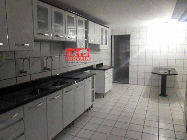 Casa Duplex para Venda em Candeias Jaboatão dos Guararapes-PE - Foto 9