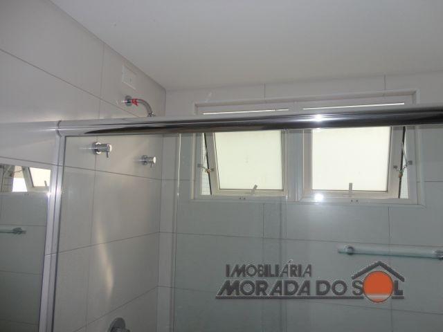Apartamento para alugar com 3 dormitórios em Zona 07, Maringa cod:15250.4207 - Foto 6