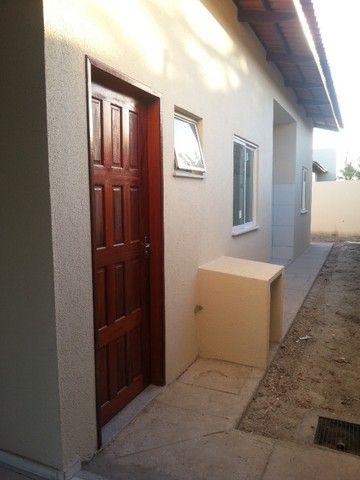 Troco/Repasso Casa em Horizonte/Ce. - Foto 4