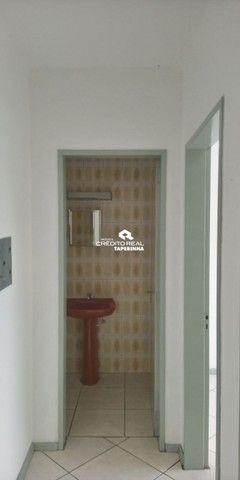 Apartamento para alugar com 2 dormitórios em Centro, Santa maria cod:12887 - Foto 9