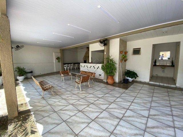 Apartamento com 2 dormitórios à venda, 69 m² por R$ 185.000,00 - Poção - Cuiabá/MT - Foto 10