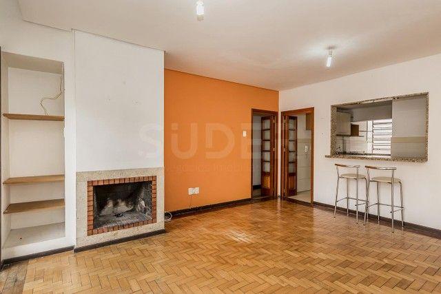Apartamento à venda com 2 dormitórios em Cidade baixa, Porto alegre cod:2197- - Foto 2