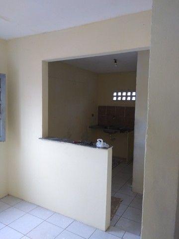 Casa com primeiro andar no Pina - Foto 2