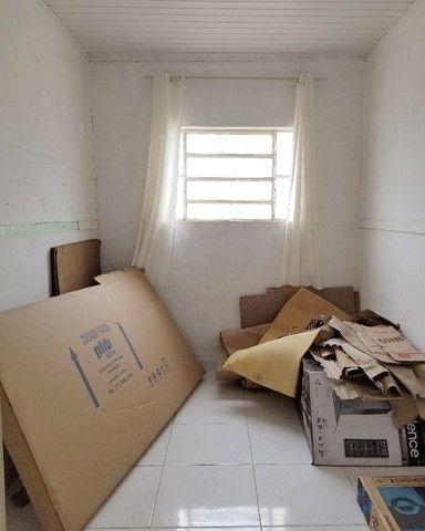 Alugo casa 03 quartos, Centro - Foto 8