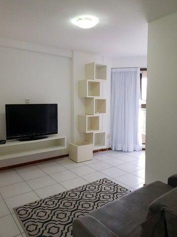 Quarto e sala na Jatiúca Porteira fechada - Foto 3
