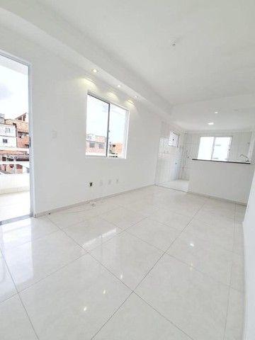 * Oportunidade apartamento 2/4  - Foto 4