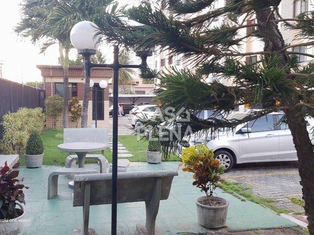 Apartamento com 3 dormitórios à venda, Porto Freire Village, 90 m² por R$ 295.000 - Monte  - Foto 7