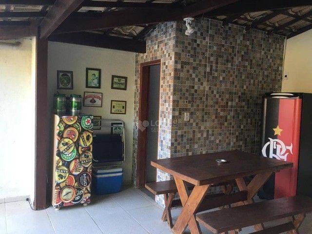 Casa com 3 dormitórios à venda, 85 m² por R$ 395.000,00 - Praia de Itaipuaçu (Itaipuaçu) - - Foto 11