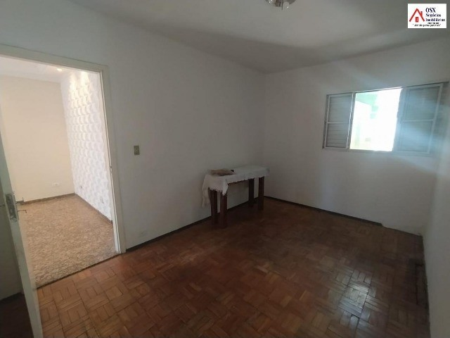 cod. 1102- Casa 3 dormitórios, com edícula, bairro Jardim Caxambu, Piracicaba - SP - Foto 7