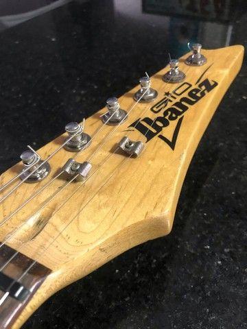 Guitarra Ibanez  - Foto 2