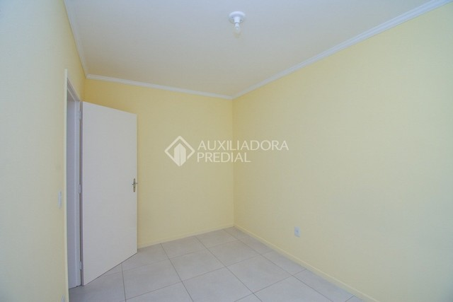 Apartamento para alugar com 1 dormitórios em Santana, Porto alegre cod:323290 - Foto 12