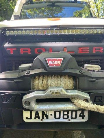 Troller super equipado  - Foto 14