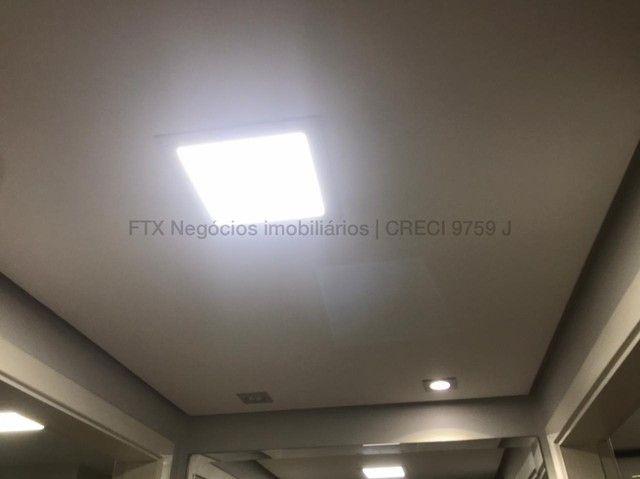 Apartamento à venda, 2 quartos, 1 suíte, 1 vaga, Santo Antônio - Campo Grande/MS - Foto 11