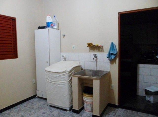 Oportunidade de casa á venda no bairro Mirante das Agulhas!   - Foto 2