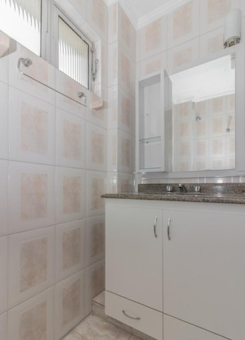 Vendo Apartamento na Vila Clementino com 2 dormitórios e 1 vaga. - Foto 11