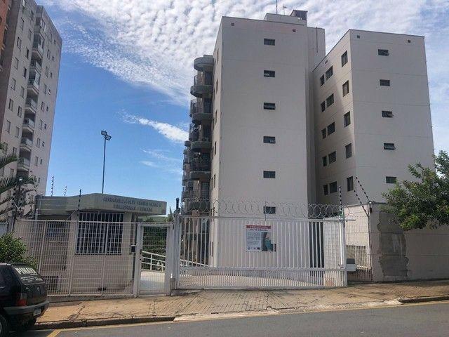 Venda direto com o Proprietário Condomínio Porto Seguro - Limeira Sp